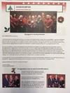Winter Newsletter 2017